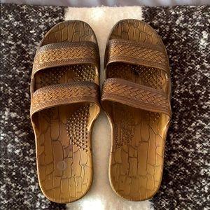 Shoes - Hawaiian Sandals